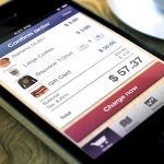 603483-iPhone-Payment-App