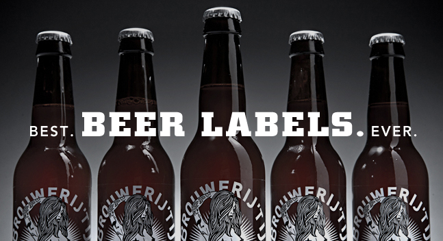 best-beer-labels-ever-1-b